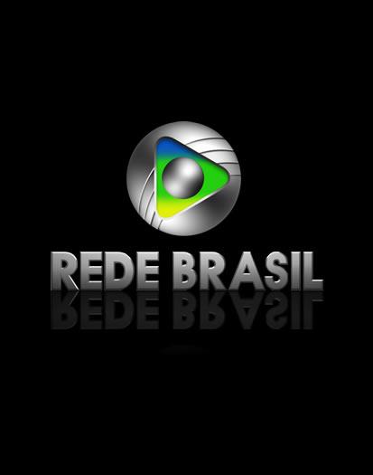 Logotipo da TV Brasil