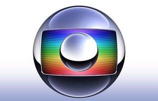 Logotipo da Globo para 2008???