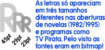 reder2.png